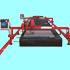 Thermal Cutting Line